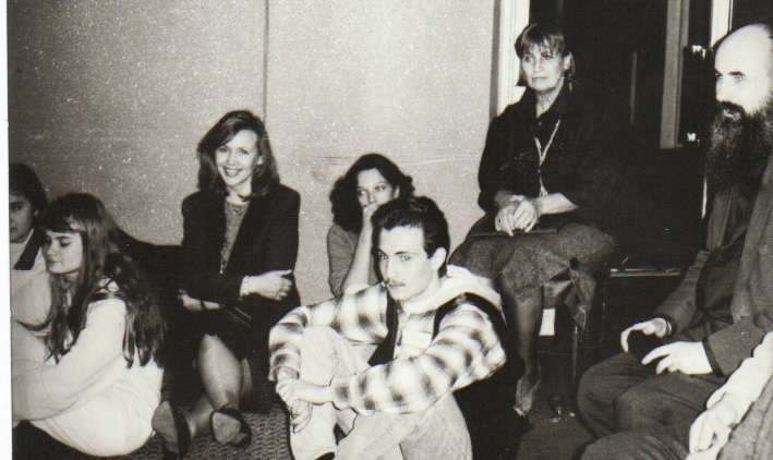 conference 1994