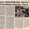 "<!-- AddThis Sharing Buttons below -->                 <div class=""addthis_toolbox addthis_default_style "" addthis:url='http://lifeofasoul.com/2012/01/louisiana-united-methodists-asked-to-help-build-new-russian-methodist-church/' addthis:title='Louisiana United Methodists Asked to Help Build New Russian Methodist Church'  >                     <a class=""addthis_button_facebook_like"" fb:like:layout=""button_count""></a>                     <a class=""addthis_button_tweet""></a>                     <a class=""addthis_button_pinterest_pinit""></a>                     <a class=""addthis_counter addthis_pill_style""></a>                 </div>"