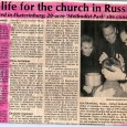 "<!-- AddThis Sharing Buttons below -->                 <div class=""addthis_toolbox addthis_default_style "" addthis:url='http://lifeofasoul.com/2012/01/new-life-for-the-church-in-russia/' addthis:title='New Life for the Church in Russia'  >                     <a class=""addthis_button_facebook_like"" fb:like:layout=""button_count""></a>                     <a class=""addthis_button_tweet""></a>                     <a class=""addthis_button_pinterest_pinit""></a>                     <a class=""addthis_counter addthis_pill_style""></a>                 </div>"
